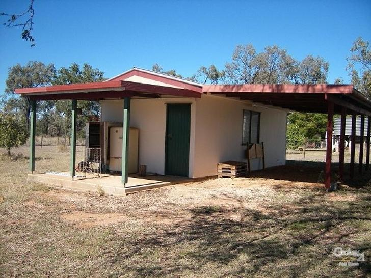 Rubyvale 4702, QLD House Photo