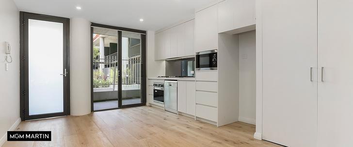 26/6 Wolseley Grove, Zetland 2017, NSW Apartment Photo