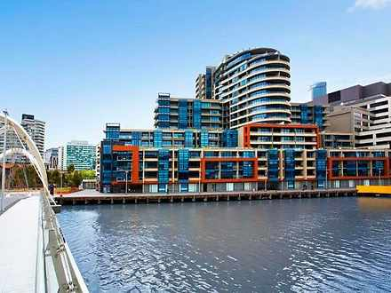 514/60 Siddeley Street, Docklands 3008, VIC Apartment Photo