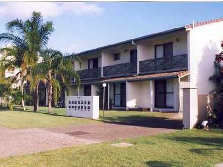 6/7-9 Bridge Road, East Mackay 4740, QLD Unit Photo