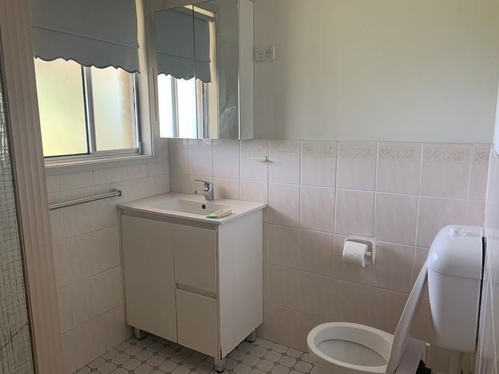 39 Ridgeway Crescent, Quakers Hill 2763, NSW House Photo
