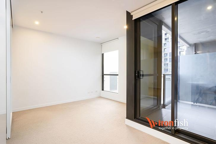 3513/80 Abeckett Street, Melbourne 3000, VIC Apartment Photo