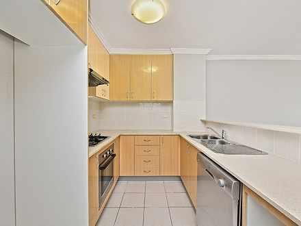 6/28 Herbert Street, West Ryde 2114, NSW Apartment Photo