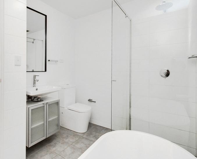 28/11 Bidjigal Road, Arncliffe 2205, NSW Apartment Photo