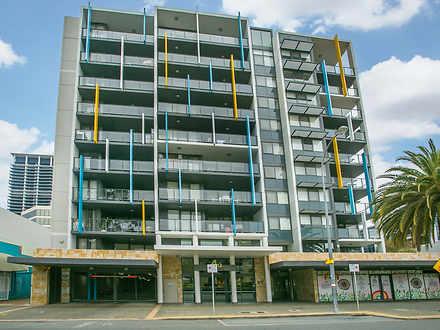 188/311 Hay Street, East Perth 6004, WA Apartment Photo