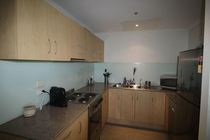 56/65 King William Street, Adelaide 5000, SA Apartment Photo
