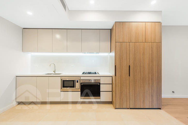 G01/7 Maple Tree Road Westmead, Westmead 2145, NSW Apartment Photo