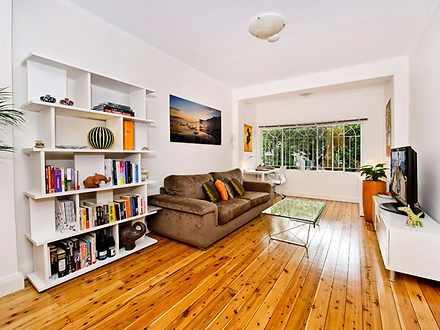 1/15 Furber Road, Centennial Park 2021, NSW Apartment Photo