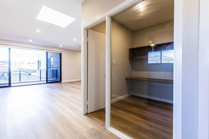 4/43 Grantham Street, Riverstone 2765, NSW Apartment Photo