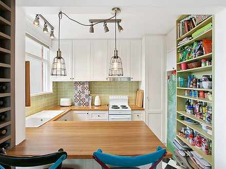 601/57 Upper Pitt Street, Kirribilli 2061, NSW Apartment Photo