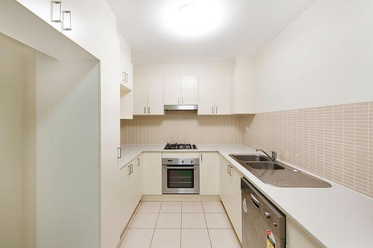 21/33-39 Lachlan Street, Liverpool 2170, NSW Apartment Photo
