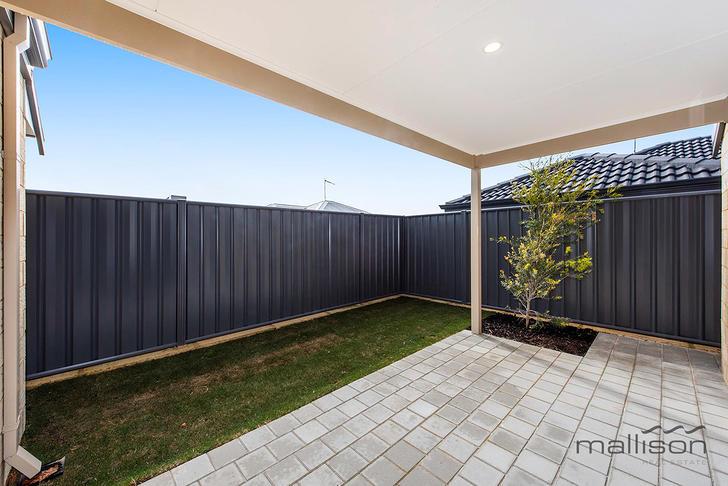 29 Melbourne Loop, Hammond Park 6164, WA House Photo
