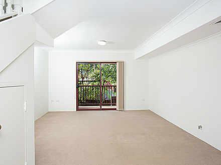 16/42-46 Wentworth Road, Burwood 2134, NSW Townhouse Photo