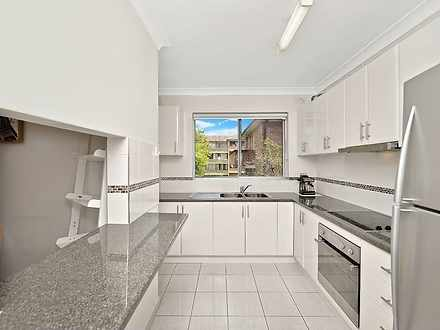 7/72-74 Albert Road, Strathfield 2135, NSW Unit Photo