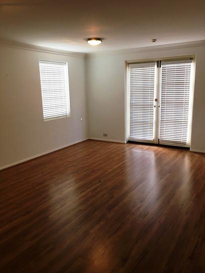 7/226 James Street, Northbridge 6003, WA Apartment Photo