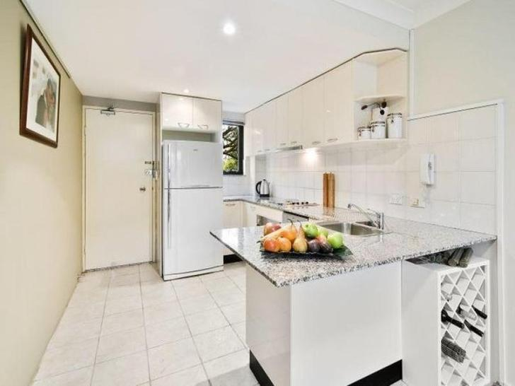 23/5-17 Pacific Highway, Roseville 2069, NSW Apartment Photo