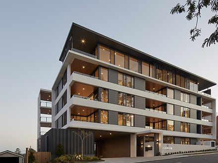 301/71 Swann Road, Taringa 4068, QLD Apartment Photo