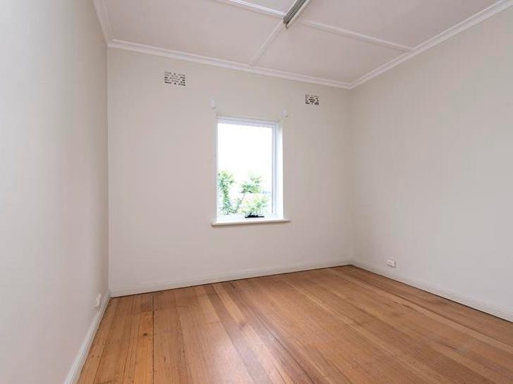 5/437 Flemington Road, North Melbourne 3051, VIC Apartment Photo