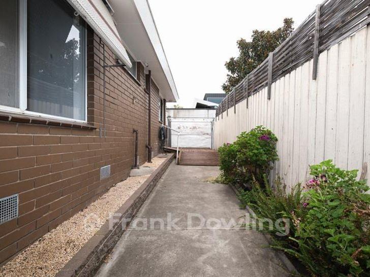 3/30 Edward Street, Essendon 3040, VIC Villa Photo