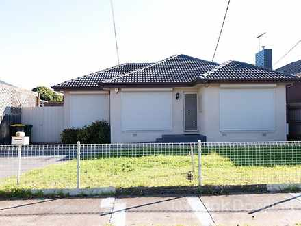 7 Meager Street, Deer Park 3023, VIC House Photo
