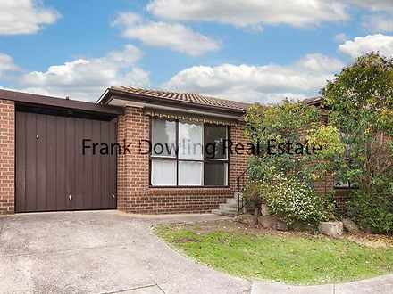 11/121-125 Northumberland Road, Pascoe Vale 3044, VIC Villa Photo
