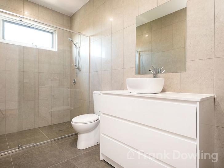 16/767 Mt Alexander Road, Moonee Ponds 3039, VIC Apartment Photo