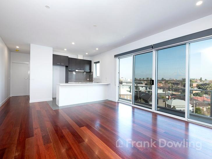 14/767 Mt Alexander Road, Moonee Ponds 3039, VIC Apartment Photo