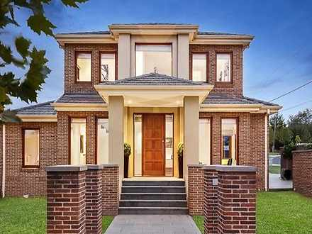 248 Woodland Street, Strathmore 3041, VIC House Photo
