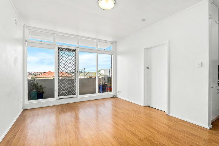 4/55 Tobruk Avenue, Port Kembla 2505, NSW Unit Photo