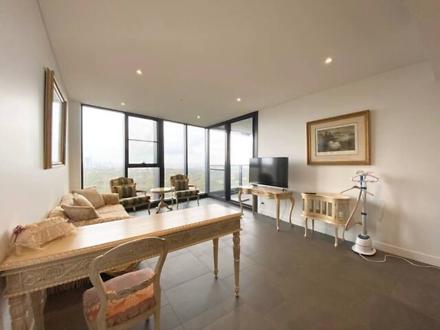 1102/ 1 Marshall Ave, St Leonards 2065, NSW Apartment Photo