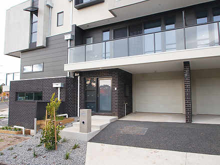 26 Grover Street, Pascoe Vale 3044, VIC Townhouse Photo