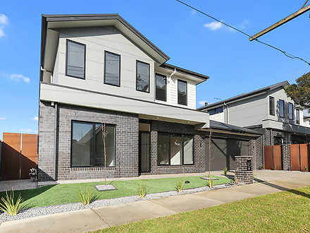 45 Watson Avenue, Belmont 3216, VIC Townhouse Photo