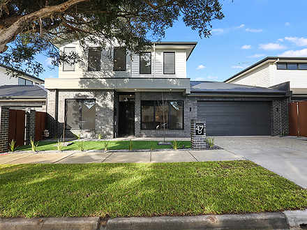 47 Watson Avenue, Belmont 3216, VIC Townhouse Photo