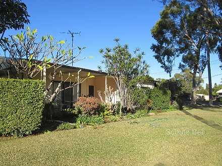6 Tudor Street, Bourke 2840, NSW House Photo