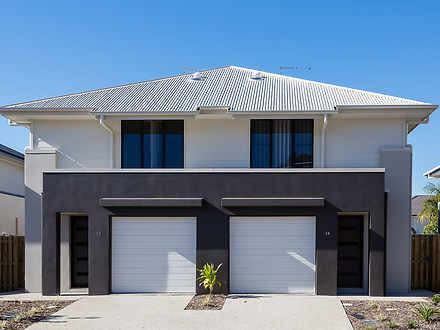 28/119 Copeland Drive, North Lakes 4509, QLD Townhouse Photo
