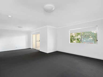 21/2 Bradley Place, Liberty Grove 2138, NSW Unit Photo
