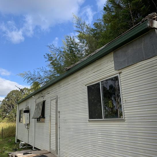 80B Station Street, Melinga 2430, NSW House Photo