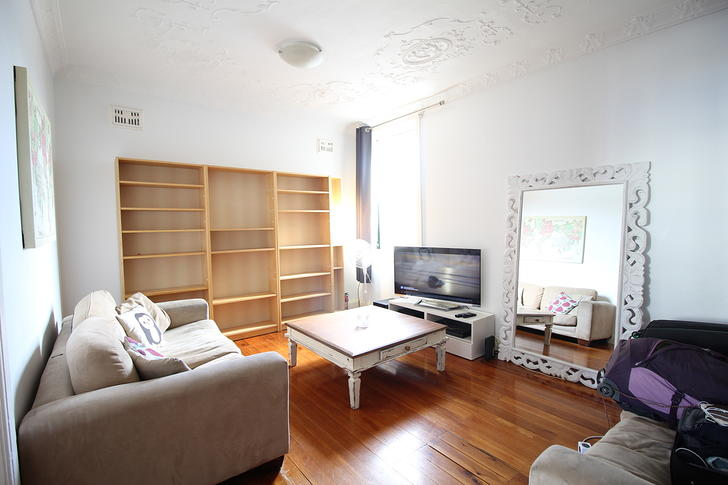 10/84-88 Belmore Road, Randwick 2031, NSW Apartment Photo
