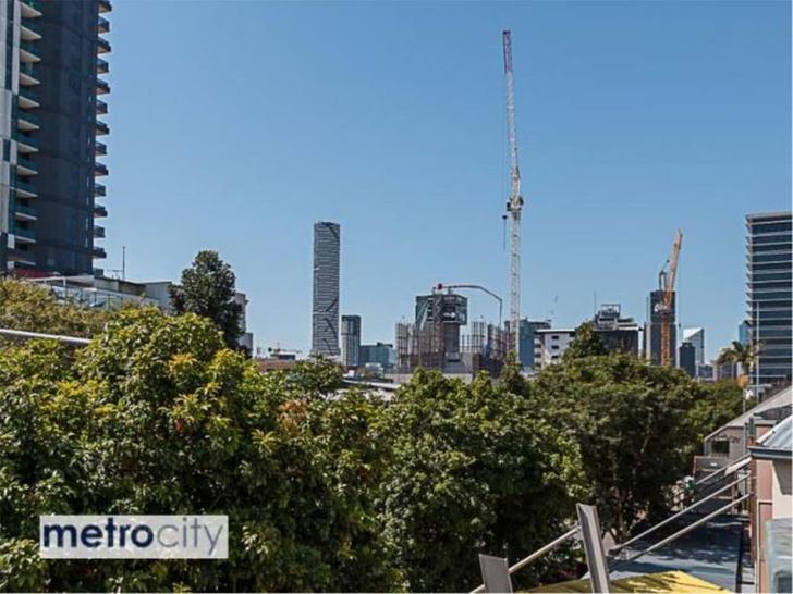 214/220 Melbourne Street, West End 4101, QLD Unit Photo