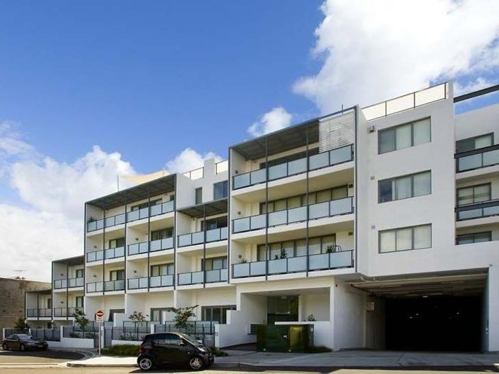 11/19-23 Crown Street, St Peters 2044, NSW Apartment Photo