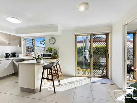 58/50 Johnston Street, Carina 4152, QLD Townhouse Photo
