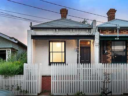 6 Aintree Street, Brunswick East 3057, VIC House Photo