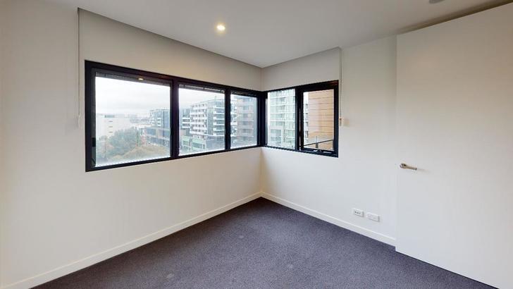 503/8 Burnley Street, Richmond 3121, VIC Apartment Photo