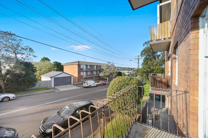 4/292A Clovelly Road, Clovelly 2031, NSW Unit Photo