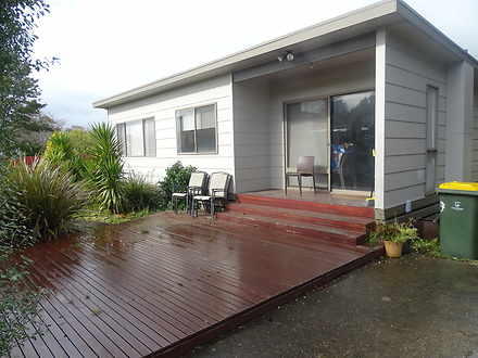 15A Mclennan Street, Apollo Bay 3233, VIC Unit Photo