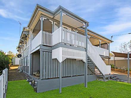 49 Keogh Street, West Ipswich 4305, QLD House Photo