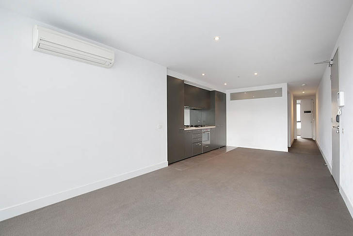 402/32 Bray Street, South Yarra 3141, VIC Apartment Photo