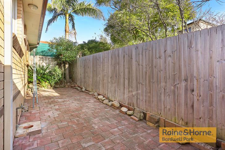 4/16 East Street, Bardwell Valley 2207, NSW Villa Photo