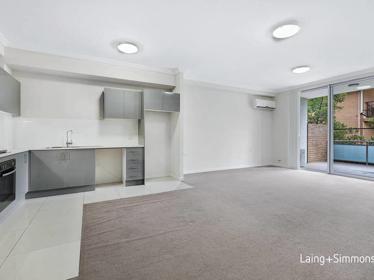 4,6,12,16/701-709 Victoria Road, Ryde 2112, NSW Apartment Photo