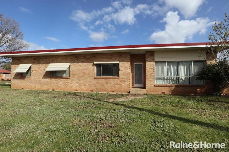 13 Anne Street, Tolland 2650, NSW House Photo